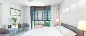 Aby sprzedać mieszkanie z zyskiem, warto zadbać o jego atrakcyjny wygląd